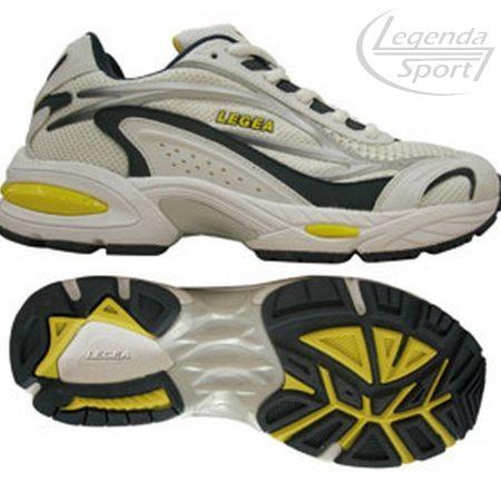 Legea Pegazus edzőcipő