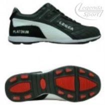 Legea Platinum sétáló cipő