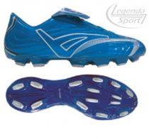 Legea Queen Calcio stoplis cipő