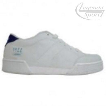 Legea Espana sétáló cipő