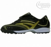 Legea Queen Outdoor Innovative rövid stoplis cipő