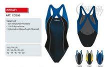 Legea Amalfi női úszó