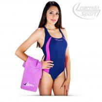 Legea Positano női úszó
