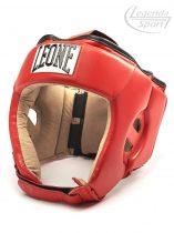 Leone Contest fejvédő