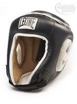 Leone Combat fejvédő