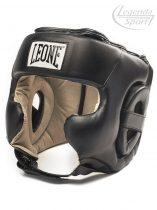 Leone Training fejvédő
