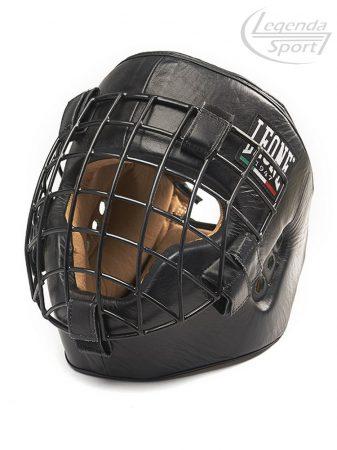 Leone Fighter fejvédő