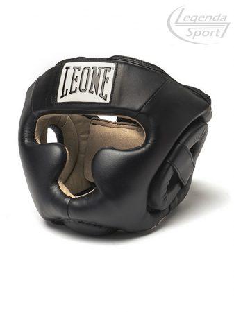 Leone Junior fejvédő