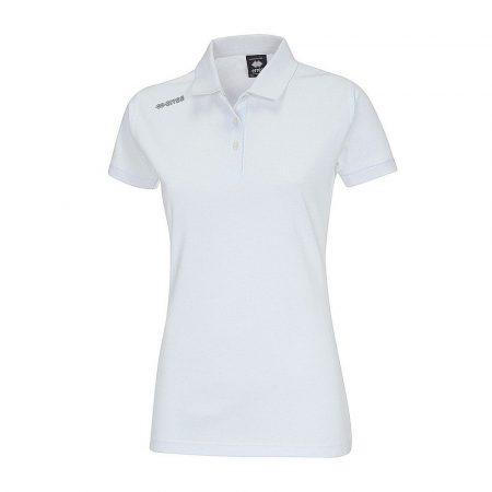 Errea Team Ladies női póló