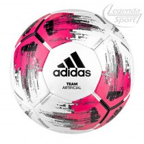 ADIDAS TEAM ARTIFICIAL FOCILABDA
