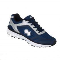 Errea X-light szabadidő cipő