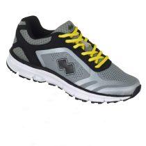Errea X-light Pro szabadidő cipő