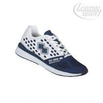 Errea Laser Jet szabadidő cipő