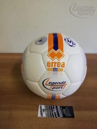 """Errea """"Legenda Sport""""  labda"""