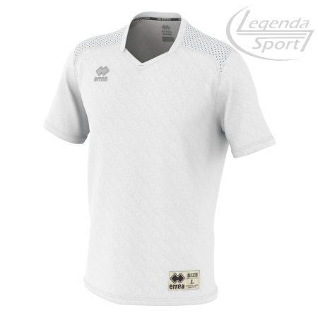 Errea Heat 3.0 kosár bemelegítő póló