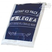 Legea Ghiaccio fagyasztó gel