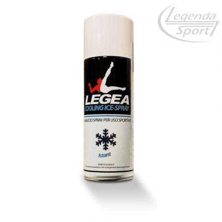 Legea Ghiacco fagyasztó spray