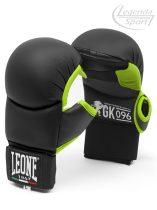 Leone Fit-karate Fit/karate kesztyű