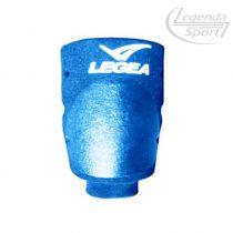 Legea Jump térdvédő