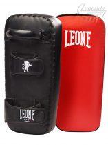 Leone Pao2 mesterkesztyű
