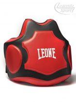 Leone Protezione Busto mellkasvédő