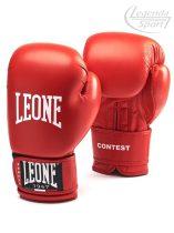 Leone Contest bokszkesztyű