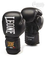 Leone Professional bokszkesztyű