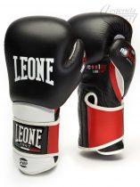 Leone Il tecnico bokszkesztyű
