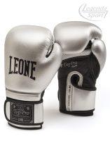 Leone Top Pro bokszkesztyű