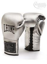 Leone Top Pro Laces bokszkesztyű