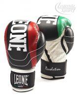 Leone Revolution bokszkesztyű