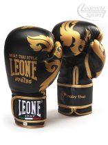 Leone Muay Thai bokszkesztyű
