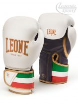 Leone Italy'47 bokszkesztyű