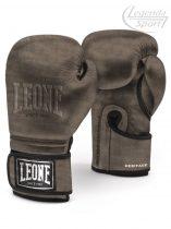 Leone Heritage bokszkesztyű