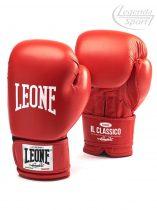 Leone Il Classico bokszkesztyű