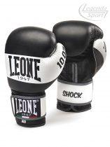 Leone Shock bokszkesztyű