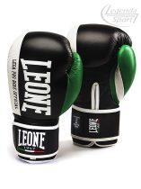Leone Contender bokszkesztyű