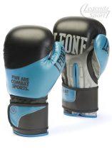Leone Fight bokszkesztyű