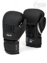 Leone BLACK&WHITE bokszkesztyű