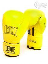 Leone Mono bokszkesztyű