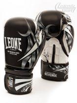 Leone Revenge bokszkesztyű