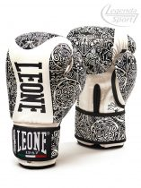 Leone New Maori bokszkesztyű