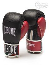 Leone Active Lady női bokszkesztyű