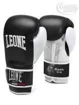 Leone Flash bokszkesztyű