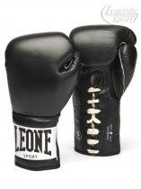 Leone Anniversary bokszkesztyű