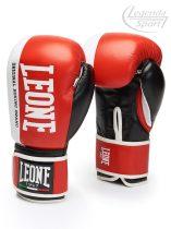 Leone Challenger bokszkesztyű