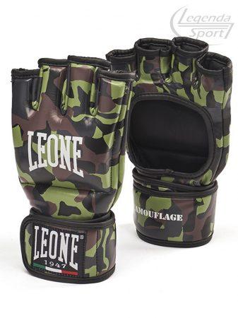 Leone MMA Camouflage kesztyű