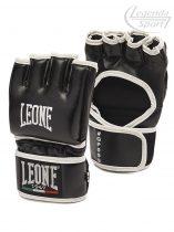 Leone MMA Contact kesztyű