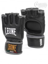 Leone MMA MMA kesztyű