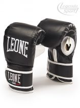Leone Contact zsákkesztyű